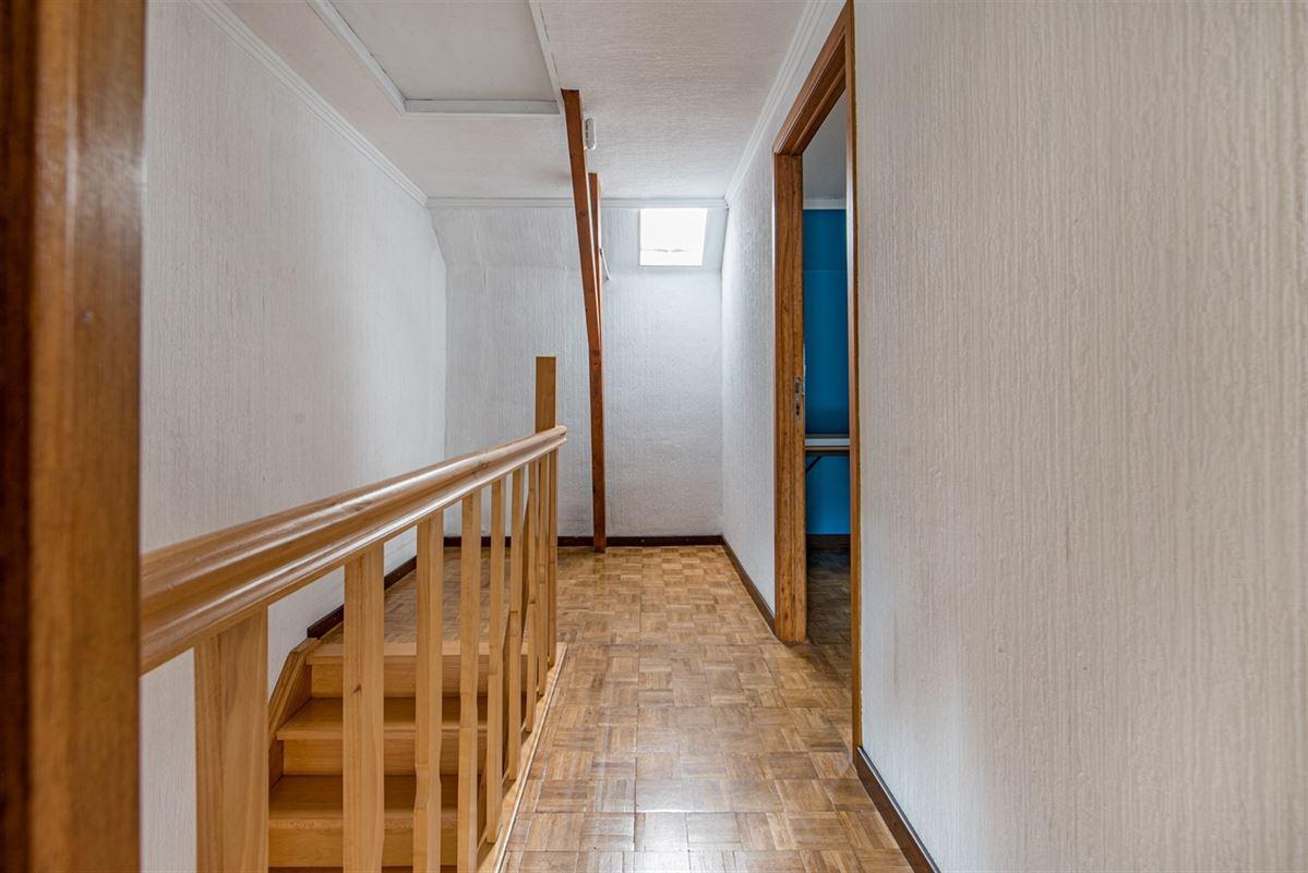 Foto 14 : Huis te 9250 WAASMUNSTER (België) - Prijs € 239.000