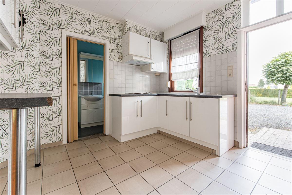 Foto 10 : Huis te 9250 WAASMUNSTER (België) - Prijs € 239.000