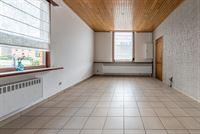 Foto 7 : Huis te 9250 WAASMUNSTER (België) - Prijs € 239.000