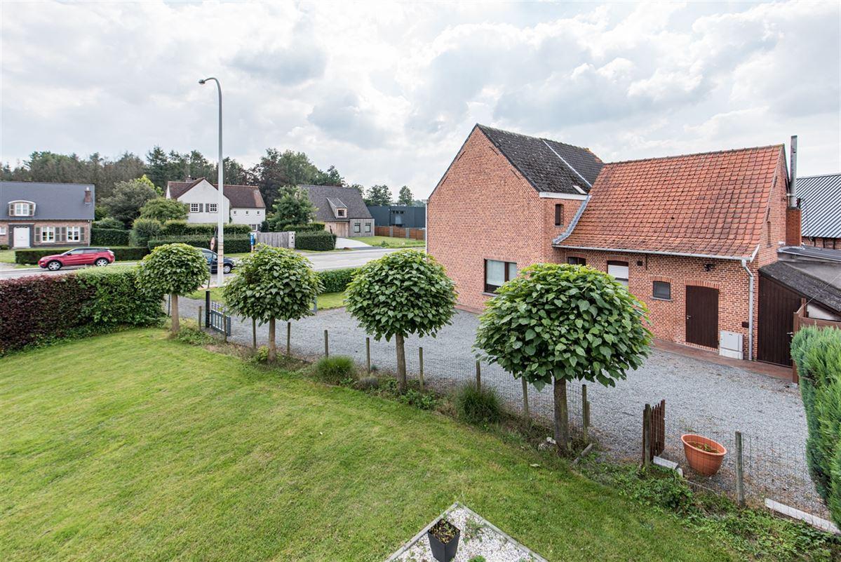 Foto 24 : Huis te 9250 WAASMUNSTER (België) - Prijs € 239.000