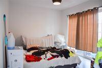 Foto 11 : Appartement te 9100 SINT-NIKLAAS (België) - Prijs 675 €/maand