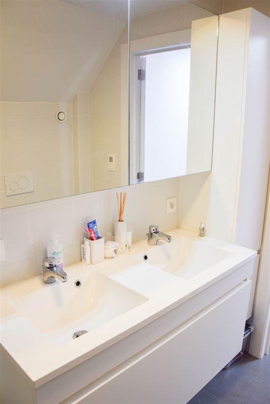 Foto 13 : Appartement te 9100 SINT-NIKLAAS (België) - Prijs 675 €/maand