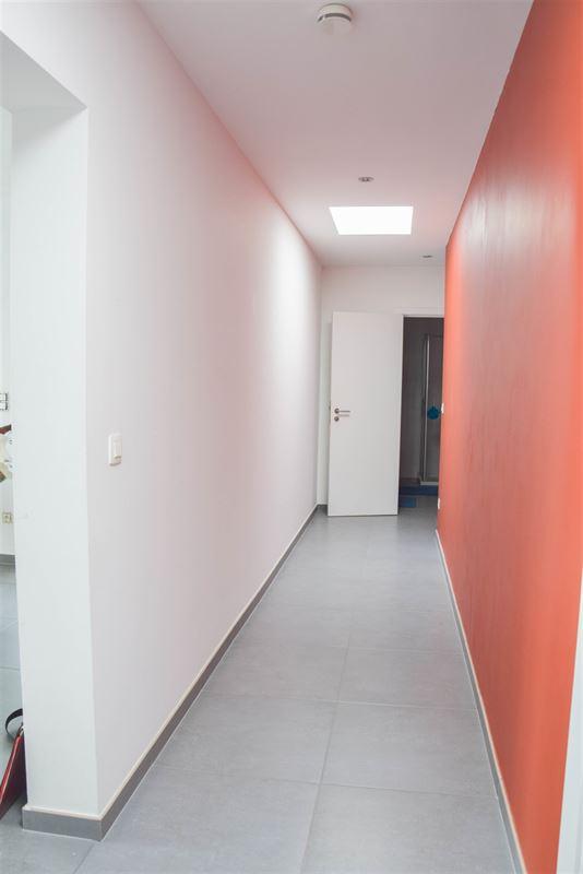 Foto 10 : Appartement te 9100 SINT-NIKLAAS (België) - Prijs 675 €/maand