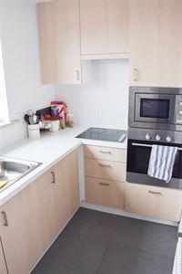 Foto 9 : Appartement te 9100 SINT-NIKLAAS (België) - Prijs 675 €/maand