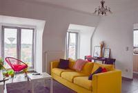 Foto 3 : Appartement te 9100 SINT-NIKLAAS (België) - Prijs 675 €/maand