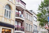 Foto 16 : Appartement te 9100 SINT-NIKLAAS (België) - Prijs 650 €/maand