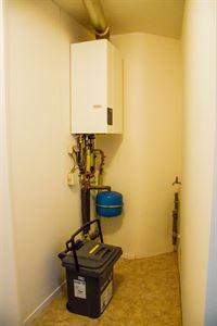 Foto 13 : Appartement te 9100 SINT-NIKLAAS (België) - Prijs 650 €/maand