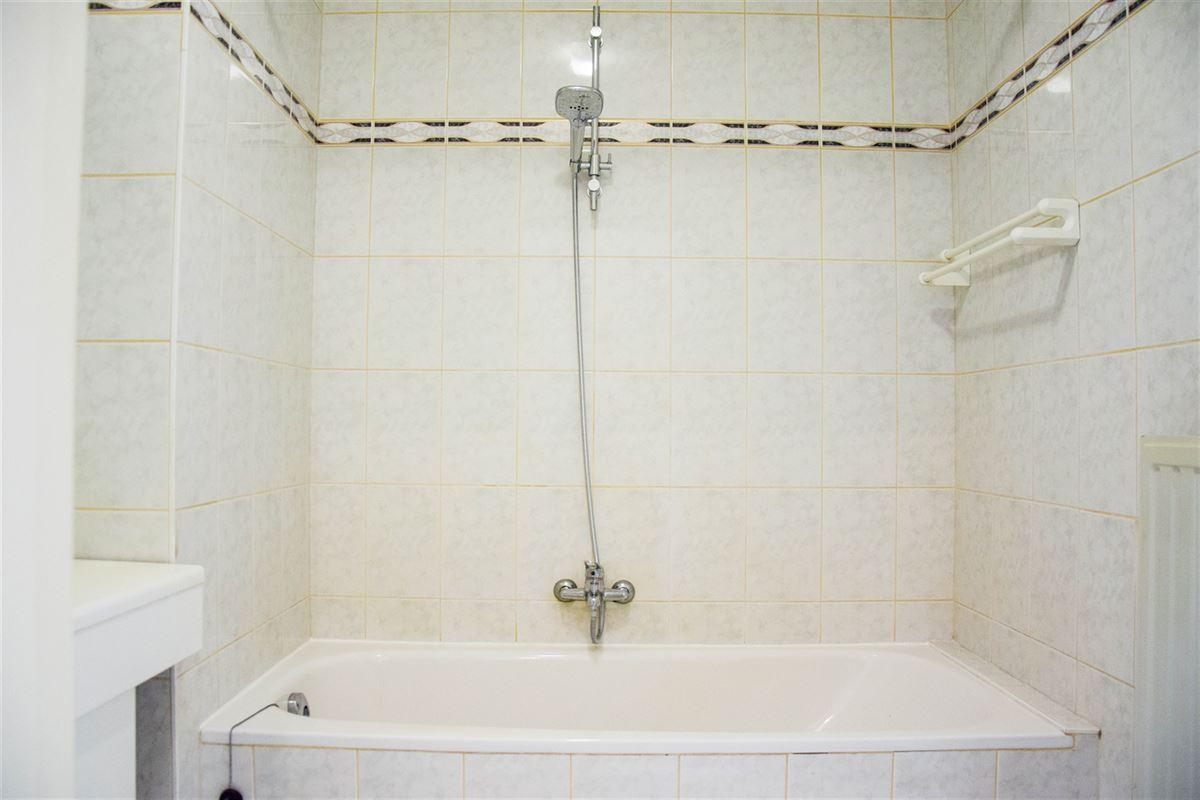 Foto 10 : Appartement te 9100 SINT-NIKLAAS (België) - Prijs 650 €/maand