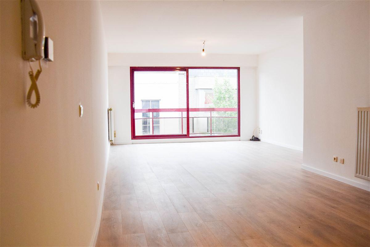 Foto 4 : Appartement te 9100 SINT-NIKLAAS (België) - Prijs 650 €/maand
