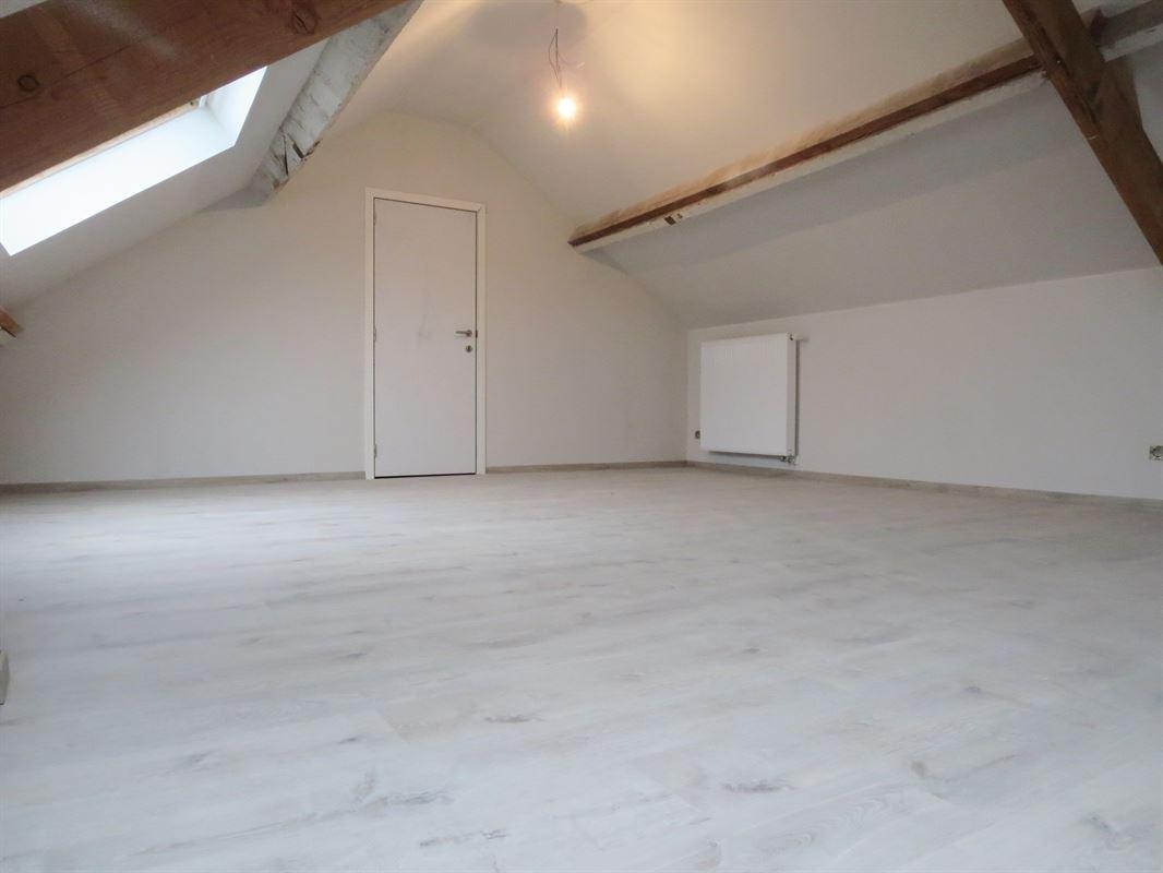Foto 14 : Appartement te 9100 SINT-NIKLAAS (België) - Prijs 780 €/maand