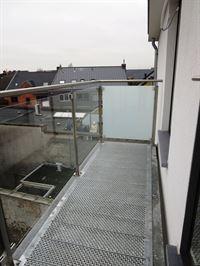 Foto 16 : Appartement te 9100 SINT-NIKLAAS (België) - Prijs 780 €/maand