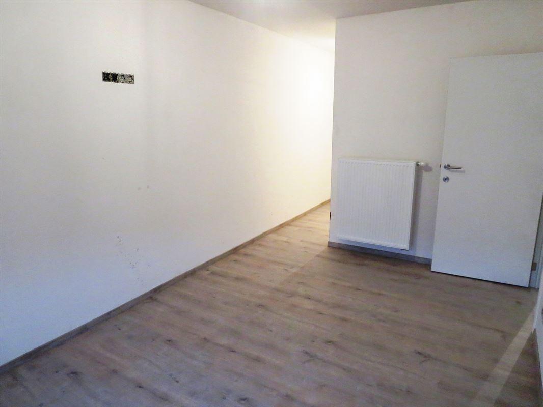 Foto 11 : Appartement te 9100 SINT-NIKLAAS (België) - Prijs 780 €/maand