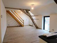 Foto 2 : Appartement te 9100 SINT-NIKLAAS (België) - Prijs 780 €/maand