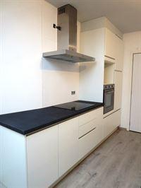 Foto 6 : Appartement te 9100 SINT-NIKLAAS (België) - Prijs 780 €/maand