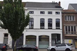 Appartement te 9100 SINT-NIKLAAS (België) - Prijs 780 €/maand