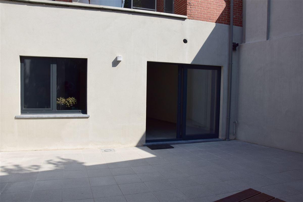 Foto 14 : Appartement te 9100 SINT-NIKLAAS (België) - Prijs 700 €/maand