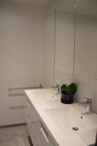Foto 11 : Appartement te 9100 SINT-NIKLAAS (België) - Prijs 700 €/maand