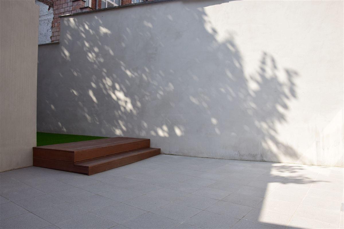 Foto 15 : Appartement te 9100 SINT-NIKLAAS (België) - Prijs 700 €/maand