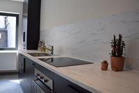 Foto 7 : Appartement te 9100 SINT-NIKLAAS (België) - Prijs 700 €/maand