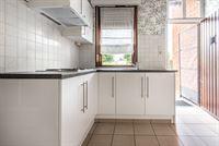 Foto 11 : Huis te 9250 WAASMUNSTER (België) - Prijs € 239.000