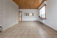Foto 6 : Huis te 9250 WAASMUNSTER (België) - Prijs € 239.000