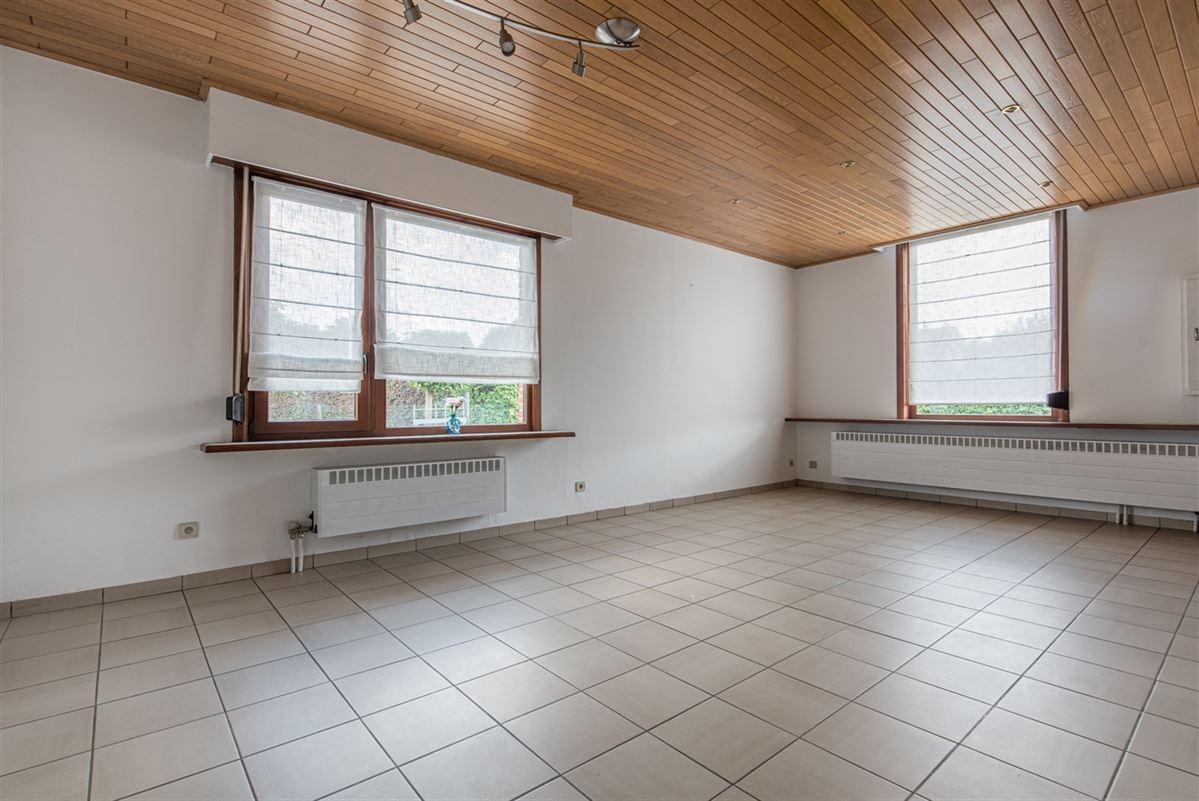 Foto 8 : Huis te 9250 WAASMUNSTER (België) - Prijs € 239.000