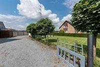 Foto 2 : Huis te 9250 WAASMUNSTER (België) - Prijs € 239.000