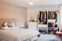 Foto 14 : Appartement te 9100 SINT-NIKLAAS (België) - Prijs 675 €/maand