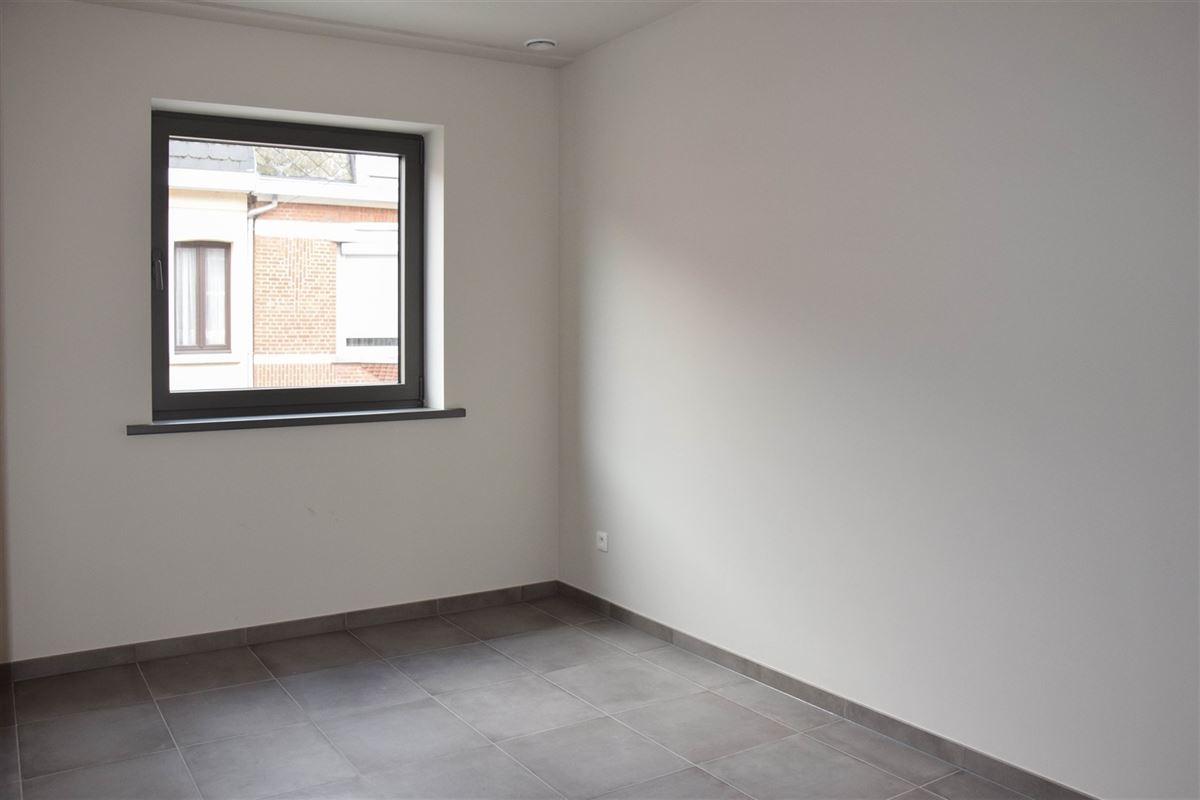 Foto 10 : Appartement te 9100 SINT-NIKLAAS (België) - Prijs 800 €/maand
