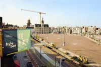 Foto 17 : Appartement te 9100 SINT-NIKLAAS (België) - Prijs 900 €/maand