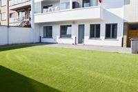 Foto 14 : Appartement te 9100 SINT-NIKLAAS (België) - Prijs 630 €/maand