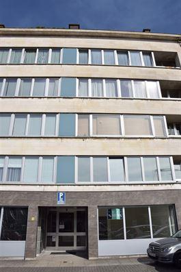 Appartement te 9100 SINT-NIKLAAS (België) - Prijs 1.100 €/maand