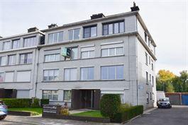 Appartement te 9100 SINT-NIKLAAS (België) - Prijs € 190.000
