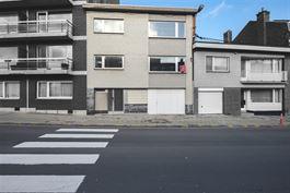 Maison à 4300 WAREMME (Belgique) - Prix 199.000 €