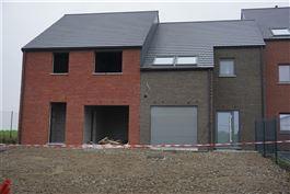 Maison à 4350 REMICOURT (Belgique) - Prix