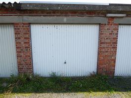 Garage/Parking à 4300 WAREMME (Belgique) - Prix 9.900 €