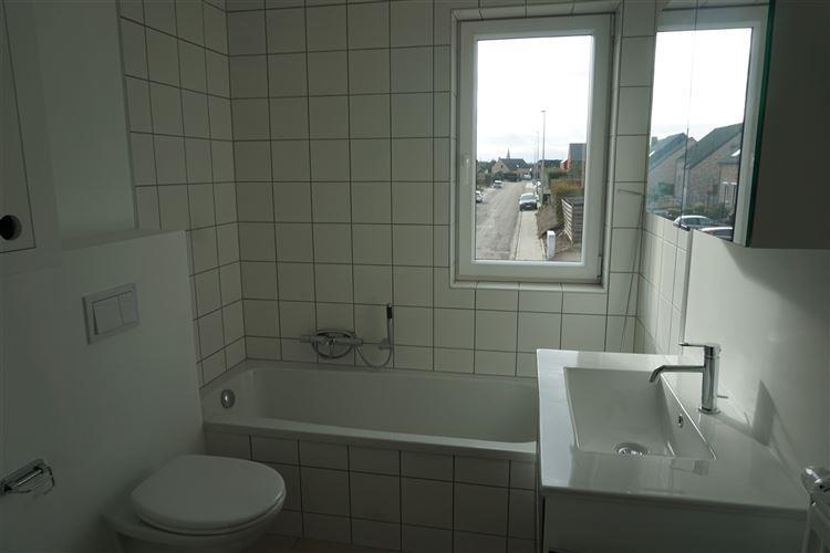 Image 9 : Maison à 4300 WAREMME (Belgique) - Prix 214.600 €