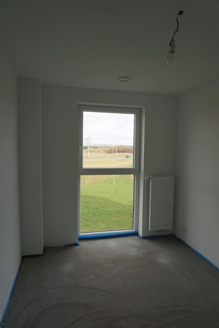 Image 8 : Maison à 4300 WAREMME (Belgique) - Prix 214.600 €