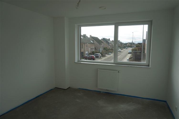 Image 7 : Maison à 4300 WAREMME (Belgique) - Prix 214.600 €
