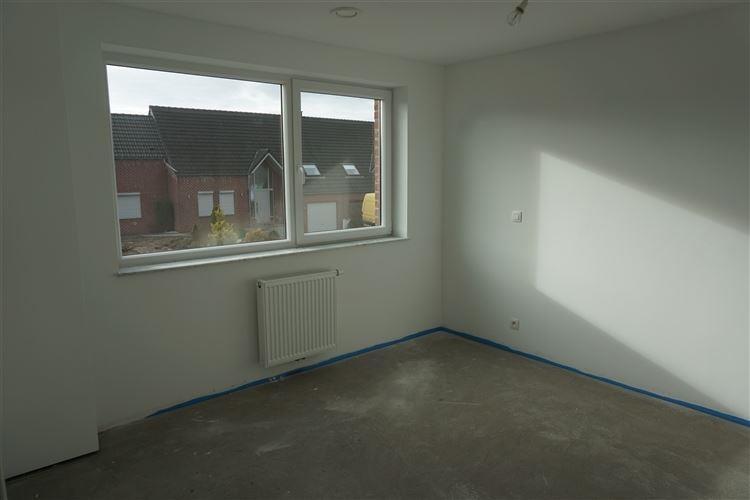 Image 6 : Maison à 4300 WAREMME (Belgique) - Prix 214.600 €