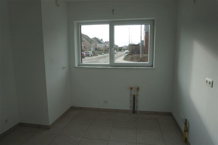 Image 5 : Maison à 4300 WAREMME (Belgique) - Prix 214.600 €