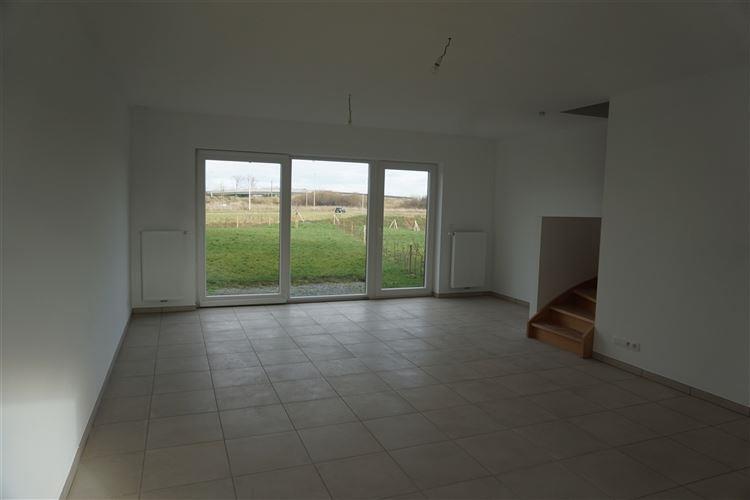 Image 4 : Maison à 4300 WAREMME (Belgique) - Prix 214.600 €