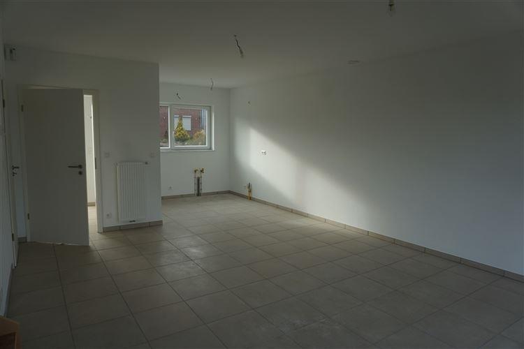 Image 3 : Maison à 4300 WAREMME (Belgique) - Prix 214.600 €