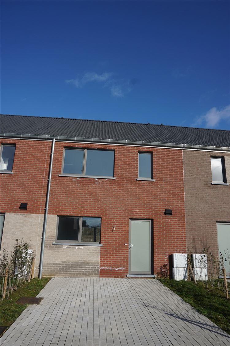 Image 2 : Maison à 4300 WAREMME (Belgique) - Prix 214.600 €