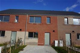 Maison à 4300 WAREMME (Belgique) - Prix 214.600 €