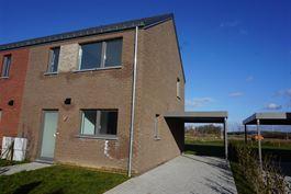 Maison à 4300 WAREMME (Belgique) - Prix