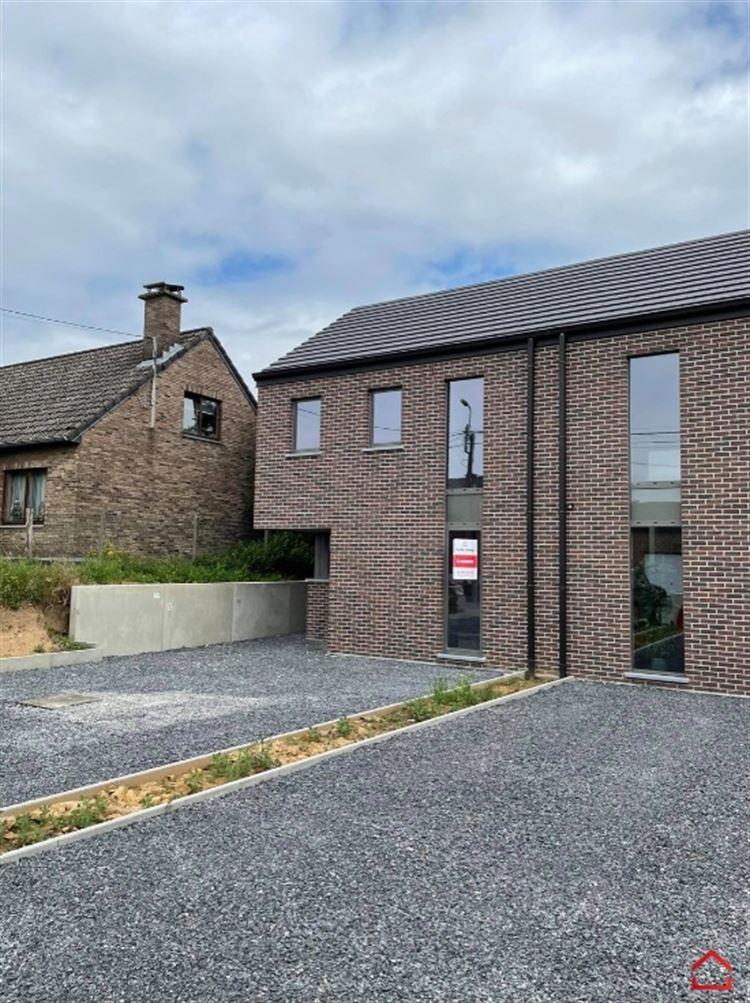 Image 3 : Villa à 4317 FAIMES (Belgique) - Prix 268.000 €