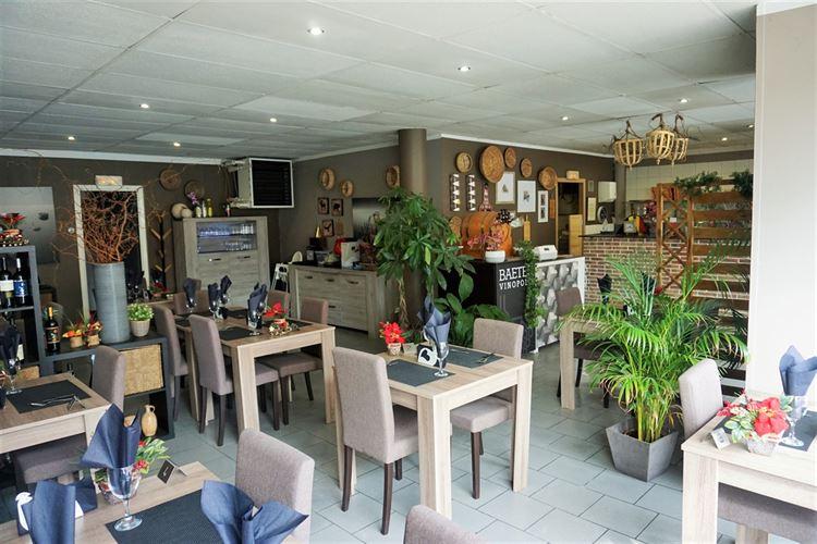 Image 4 : Commerce à 4300 WAREMME (Belgique) - Prix 98.500 €