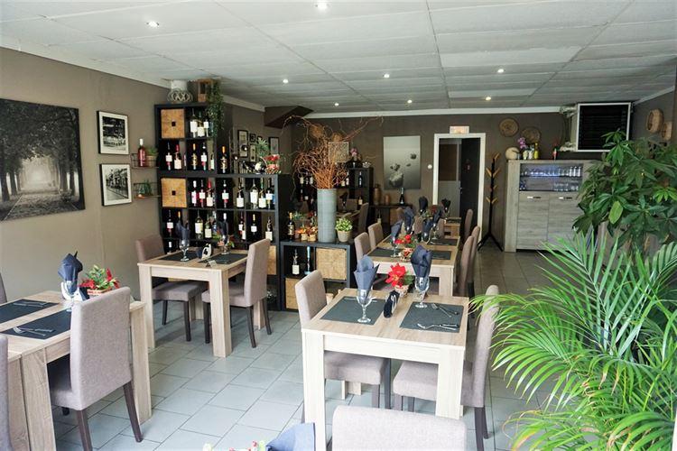 Image 3 : Commerce à 4300 WAREMME (Belgique) - Prix 98.500 €
