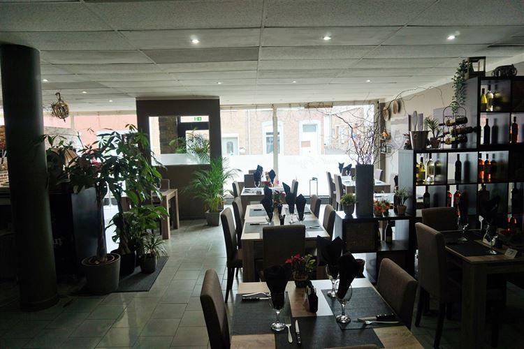 Image 2 : Commerce à 4300 WAREMME (Belgique) - Prix 98.500 €